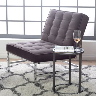 Comparison Ashlar Lounge Chair by Studio Designs HOME Reviews (2019) & Buyer's Guide