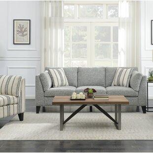Thrash Sofa