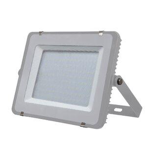 Vandyke 1 Light LED Flood Light By Sol 72 Outdoor