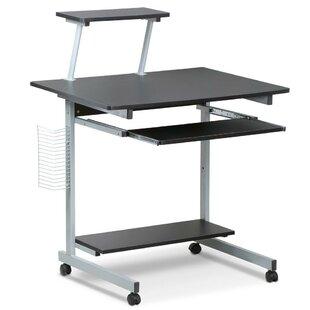 Rowena Desk