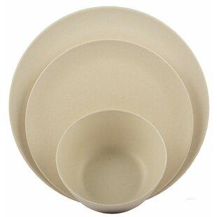 Bamboo Bowl Wayfair