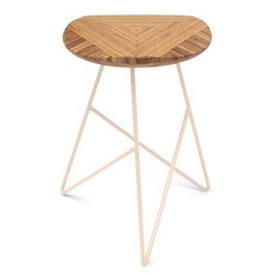 Incredible Acute 19 Bar Stool Brave Space Design Leg Color Peach Color Creativecarmelina Interior Chair Design Creativecarmelinacom