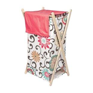 Trend Lab Pom Pom Play Laundry Hamper