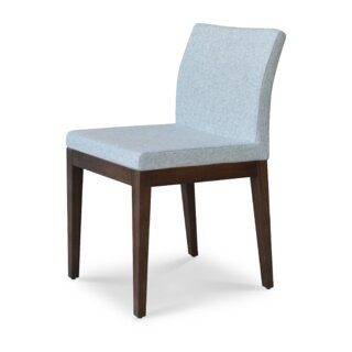 Aria Side Chair by sohoConcept SKU:DC363756 Information
