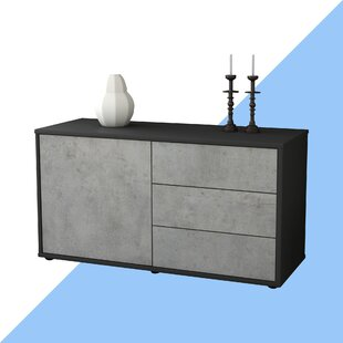 Penny TV Stand For TVs Up To 40