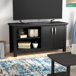 Poitra TV Stand for TVs up to 50
