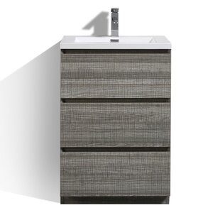 https://secure.img1-fg.wfcdn.com/im/48941365/resize-h310-w310%5Ecompr-r85/4500/45002577/barrington-free-standing-24-single-bathroom-vanity-set.jpg