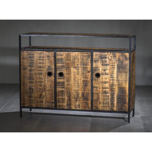 Warba Sideboard Williston Forge