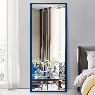 Full Length Mirrors Sale Up To 65 Off Through 4 24