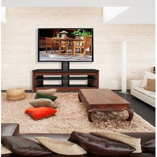 Axess TV Stand for TVs up to 70