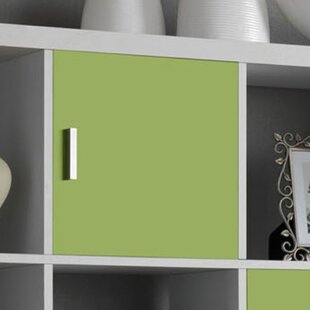 17 Stories Garden Storage Cabinets