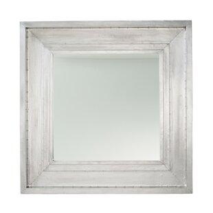 ARTERIORS Brenda Accent Mirror