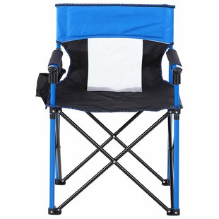 Colacchio Folding Patio Dining Chair By Sol 72 Outdoor