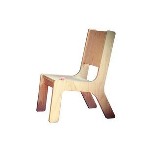 Aero Kids Desk Chair by Sodura