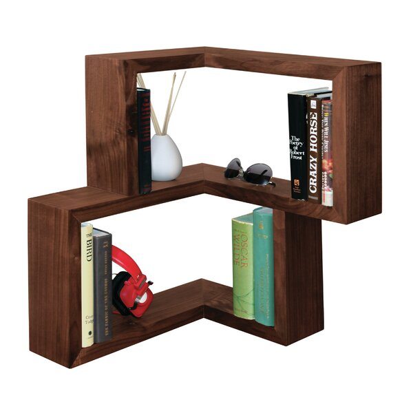 Corner Shelves You Ll Love In 2019 Wayfair Ca