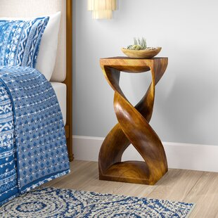 Kallie End Table
