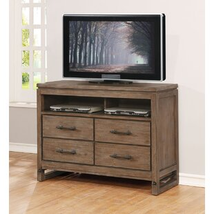 Martelli TV Stand for TVs up to 48