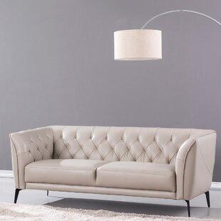 Bustleton Sofa