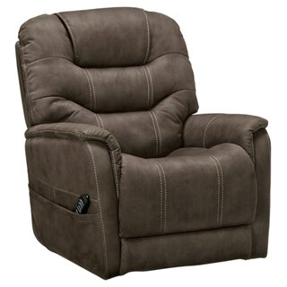 Alexei Power Lift Assist Recliner by Red Barrel Studio SKU:BC766556 Purchase