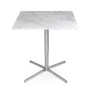 Diana Square Commercial Table
