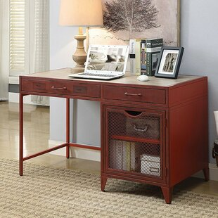 Electra Writing Desk
