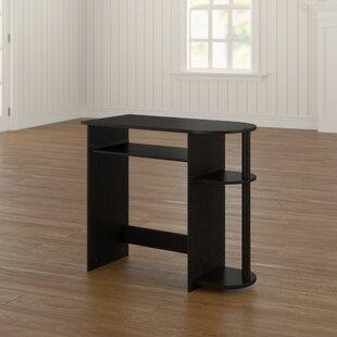 Simplistic Computer Desk By Symple Stuff