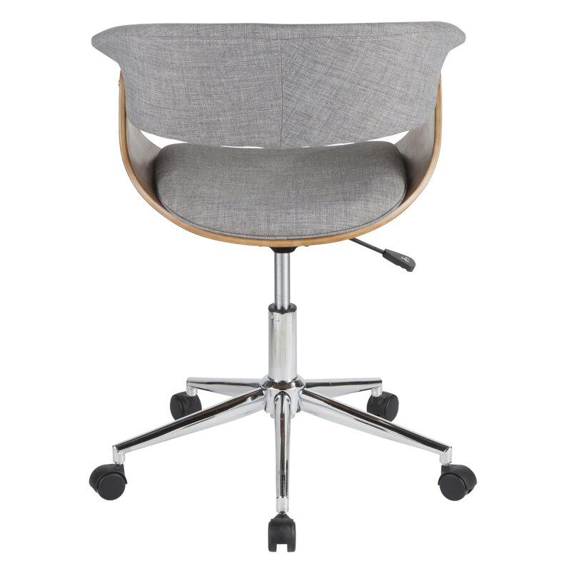 https://secure.img1-fg.wfcdn.com/im/48962906/resize-h800-w800%5Ecompr-r85/5180/51804665/Lincoln+Mid-Century+Modern+Desk+Chair.jpg