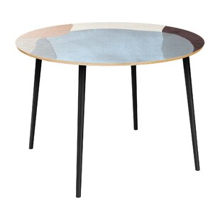 Cannella Dining Table Wrought Studio