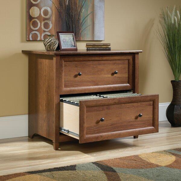 Beau Filing Cabinets Youu0027ll Love | Wayfair