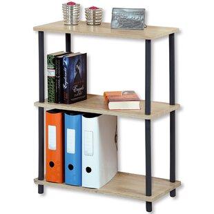 Bookcase By Kesper