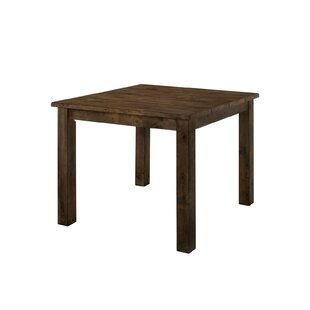 Oriole Pub Table by Loon Peak