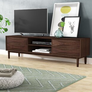 Cromaghs TV Stand for TVs up to 78