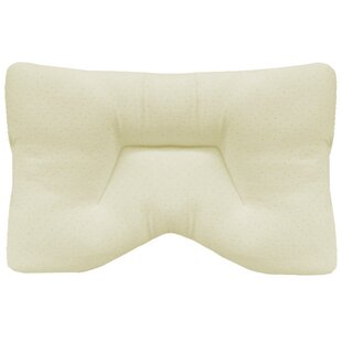 Foam Pillow