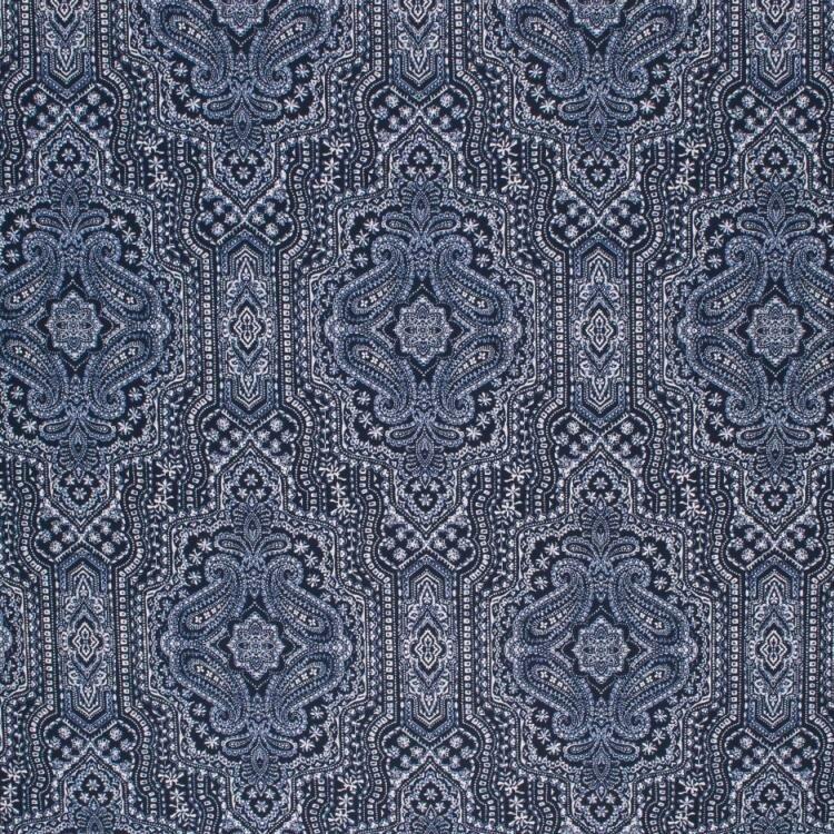 Rm Coco Suite Chaparral Fabric Wayfair
