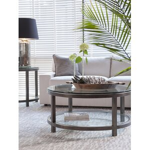 Per Se Coffee Table by Artistica Home