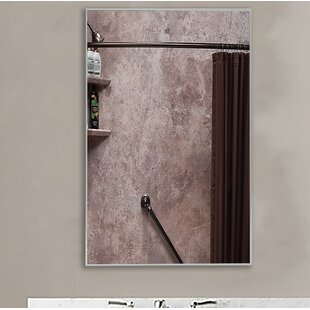 Great choice Accent Mirror ByDarby Home Co