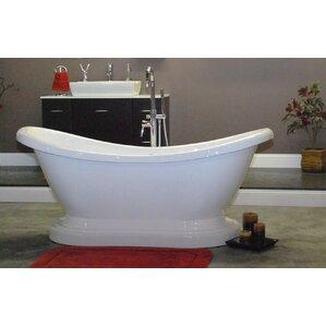 Freestanding Tubs