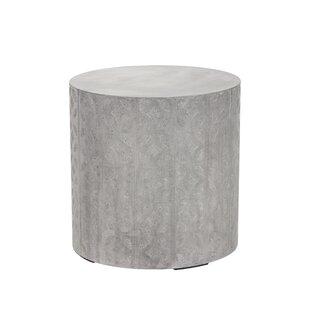 Imani End Table by Sunpan ..