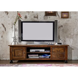 New Boston TV Stand For TVs Up To 86