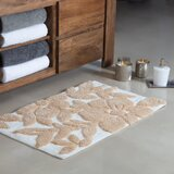 Plastic Vinyl Single Piece Bath Rugs Mats You Ll Love In 2020 Wayfair