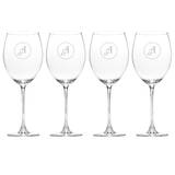 https://secure.img1-fg.wfcdn.com/im/48986178/resize-h160-w160%5Ecompr-r70/4063/40633670/lenox-tuscany-monogram-grand-bordeaux-27-oz-crystal-all-purpose-wine-glass-set-of-4.jpg
