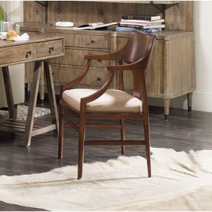 Studio 7H Dining Chair Hooker Furniture