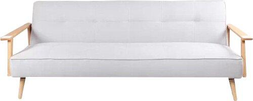 Vershire Mid Century Sleeper Sofa | AllModern