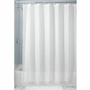 Price comparison Kilby Shower Curtain ByWinston Porter