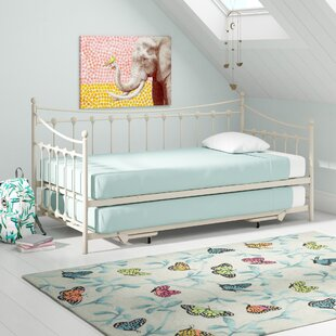 Review Cranmore Daybed With Trundle