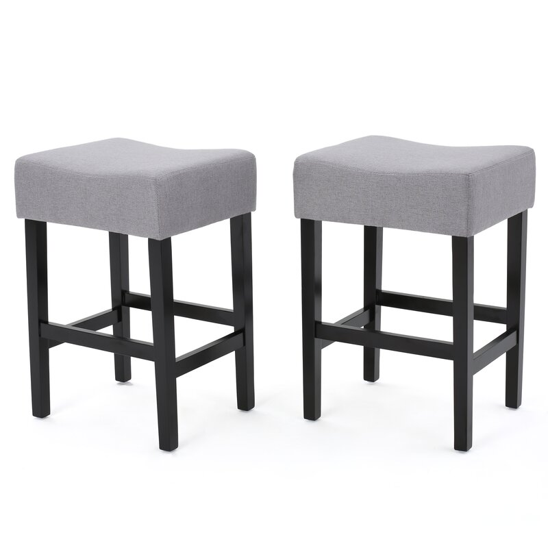 25 inch bar stools | wayfair 25 Inch Bar Stools