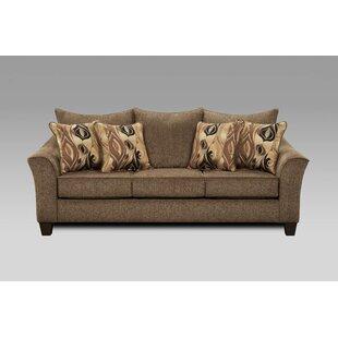 Clarwin Cafe Sofa