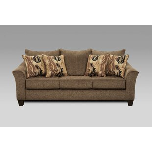 Affordable Price Clarwin Configurable Living Room Set by Fleur De Lis Living Reviews (2019) & Buyer's Guide