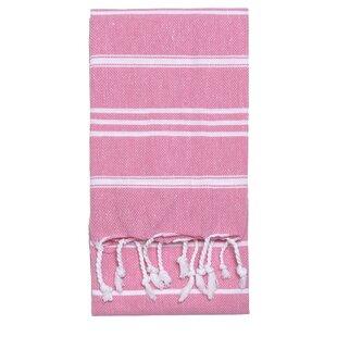 Turkish Cotton Hand Towel