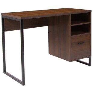 Flash Furniture Northbrook Writing Desk